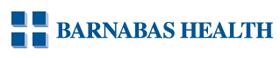 Barnabus Health
