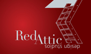 Red Attic Studio
